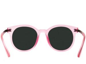 coraux-pink4